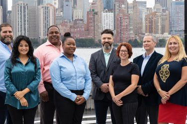 Business Improvement Districts: Harnessing the Collective Power of Stakeholders