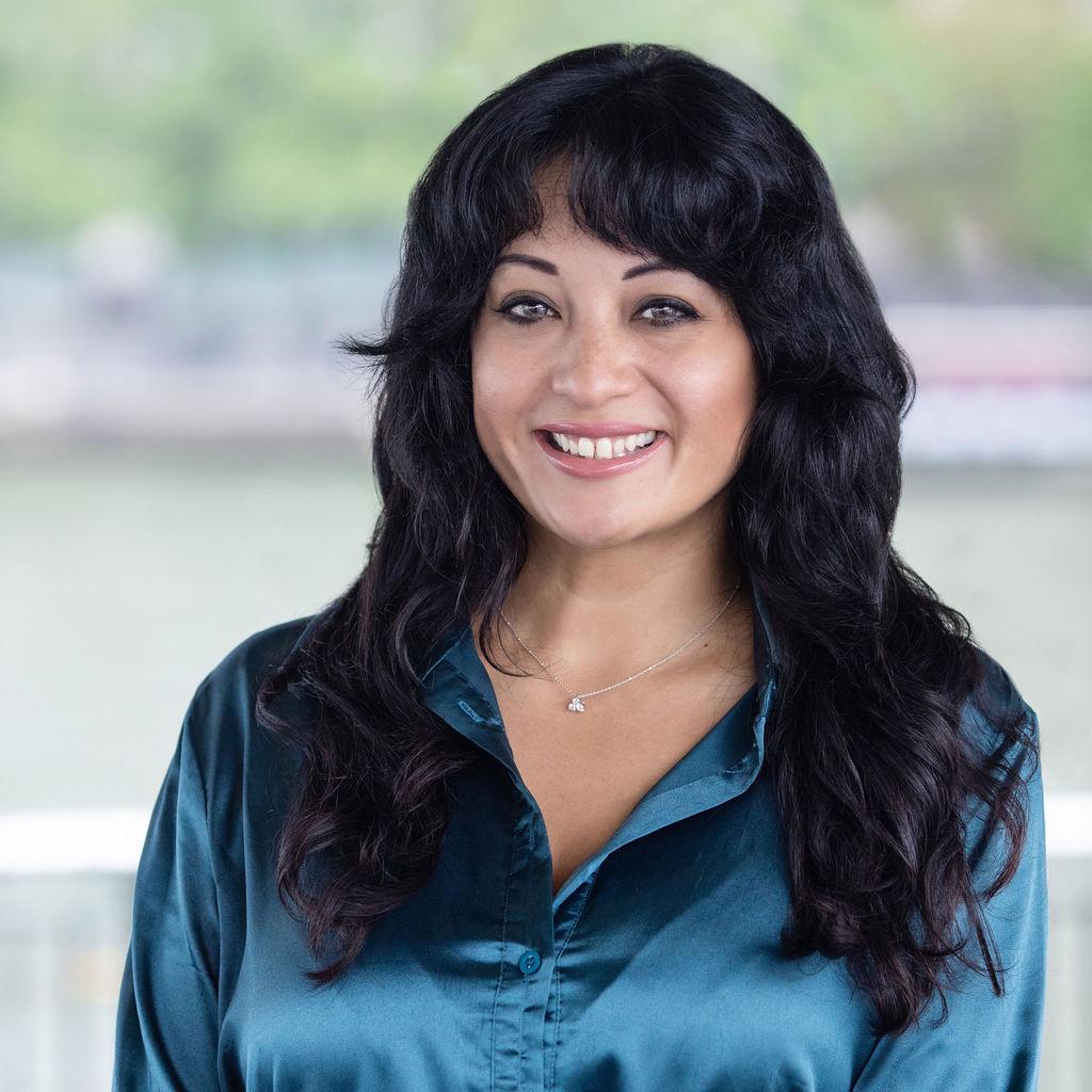 Debbie D. Mangual
